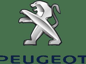 Kit déco Peugeot 50