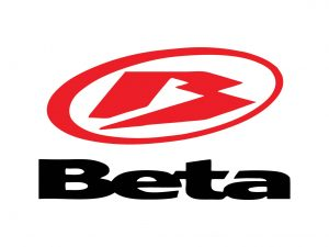 Kit déco Beta
