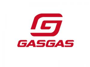Kit déco Gasgas EC