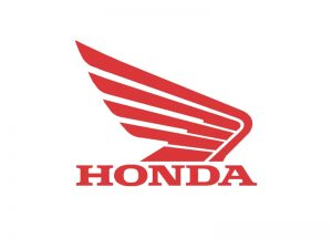 Kit déco Honda CR / CRF