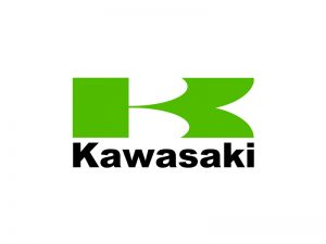 Kit déco Kawasaki KX / KXF