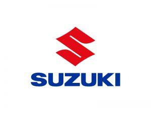 Kit déco Suzuki RM / RMZ